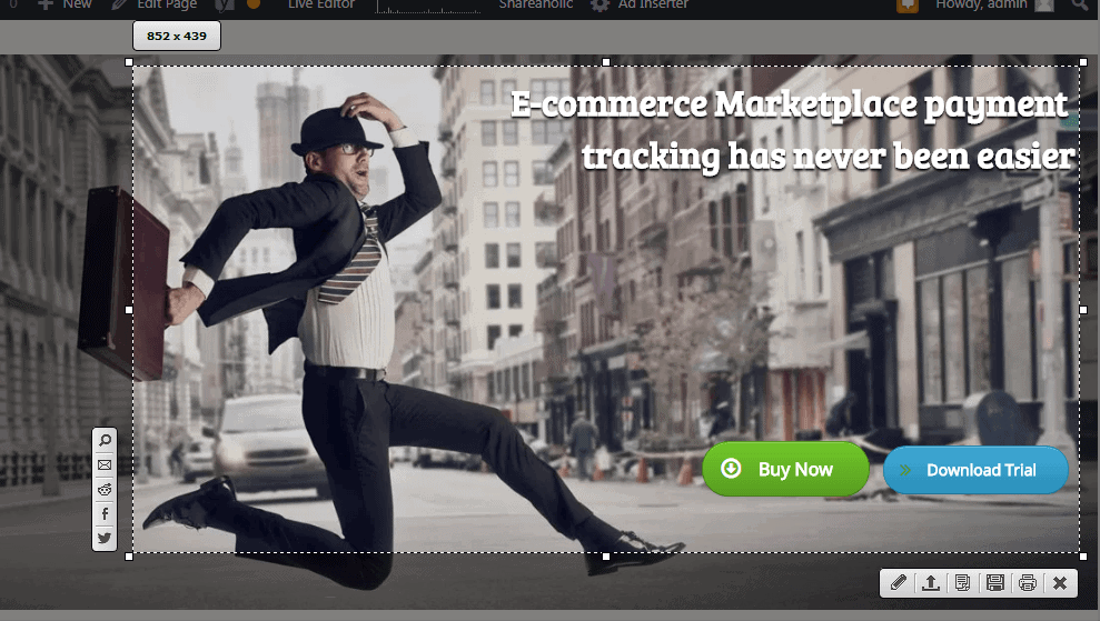 A Must Have Powerful Screen Capture Tool for Windows 1