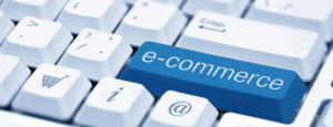 Avoid Mistakes While Selling on eCommerce Marketplaces