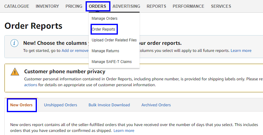 How to Send Feedback & Product Review Request to Amazon Customers (Free of cost)