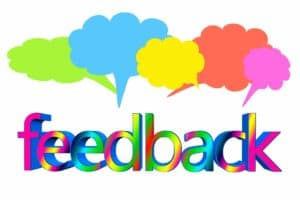 Send Feedback Product Review Request to Amazon Customers Free